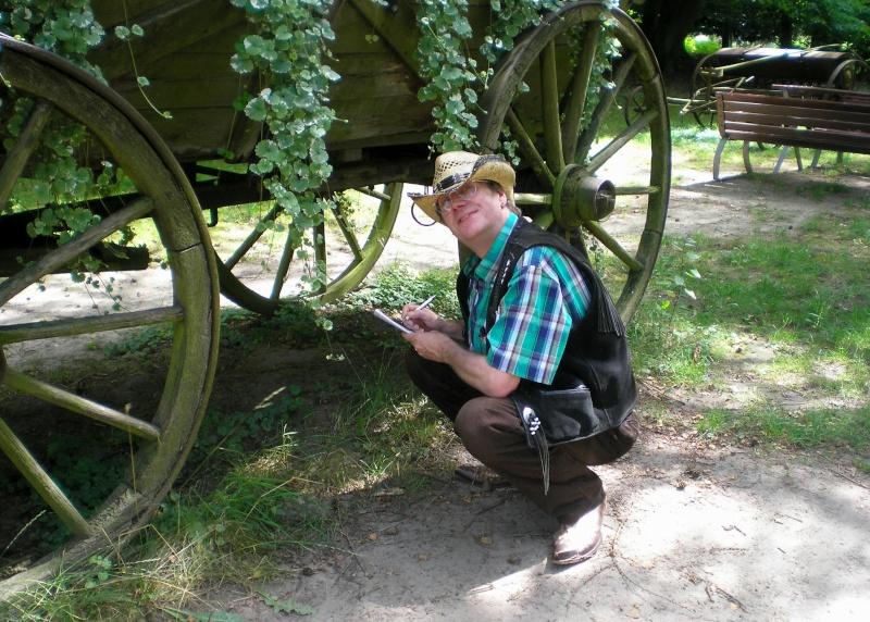Eigenbau eines Chuck Wagons für Figurengröße 7 cm (Maßstab 1:24) 187a2a10