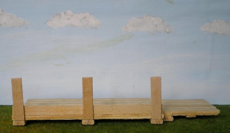 Eigenbau eines Chuck Wagons für Figurengröße 7 cm (Maßstab 1:24) 187b3a10