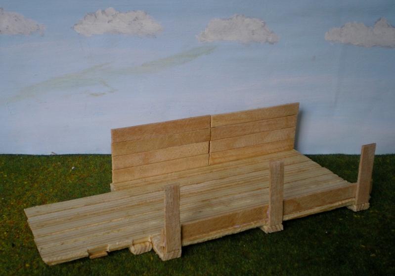 Eigenbau eines Chuck Wagons für Figurengröße 7 cm (Maßstab 1:24) 187b3b10