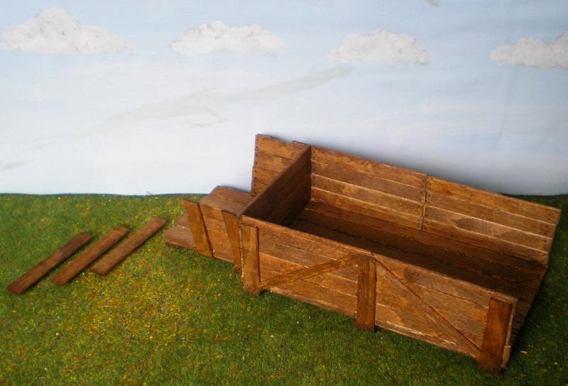 Eigenbau eines Chuck Wagons für Figurengröße 7 cm (Maßstab 1:24) 187b6_10