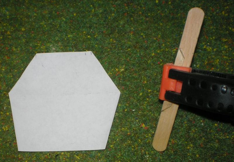 Eigenbau eines Chuck Wagons für Figurengröße 7 cm (Maßstab 1:24) 187c1a10