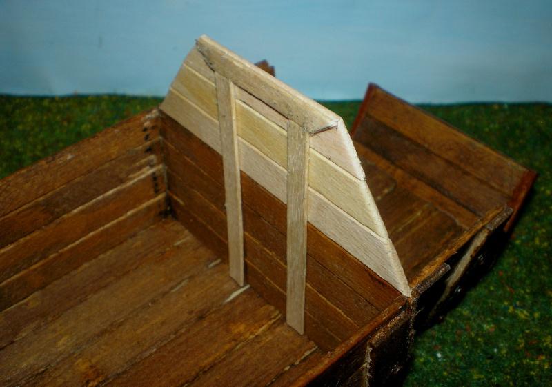 Eigenbau eines Chuck Wagons für Figurengröße 7 cm (Maßstab 1:24) 187c1c10