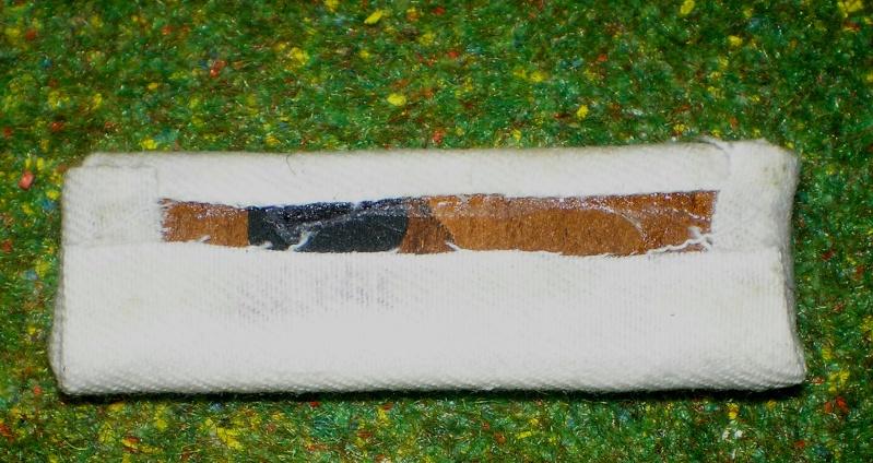 Eigenbau eines Chuck Wagons für Figurengröße 7 cm (Maßstab 1:24) 187c2c10