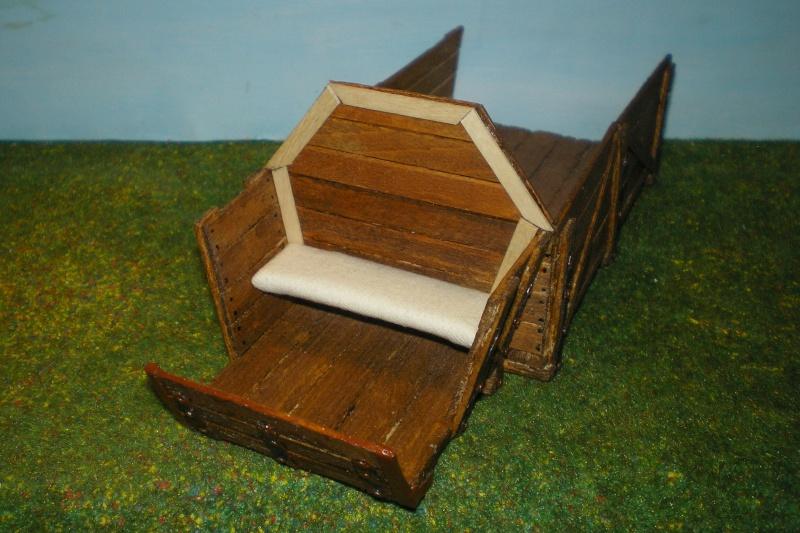 Eigenbau eines Chuck Wagons für Figurengröße 7 cm (Maßstab 1:24) 187c3a10