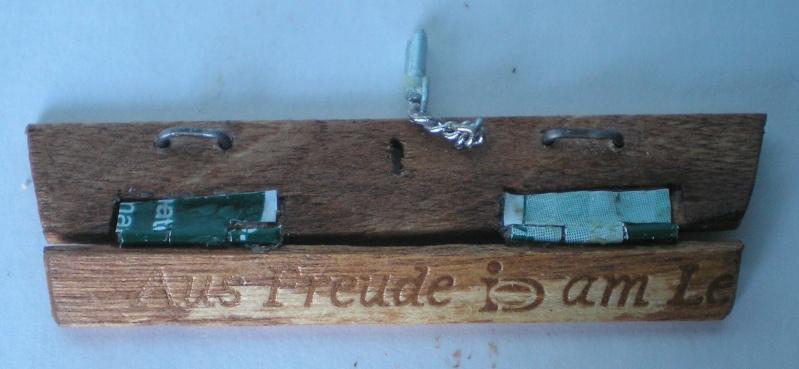 Eigenbau eines Chuck Wagons für Figurengröße 7 cm (Maßstab 1:24) 187c5c10