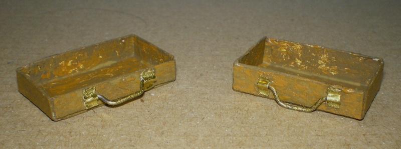 Eigenbau eines Chuck Wagons für Figurengröße 7 cm (Maßstab 1:24) 187c7b13