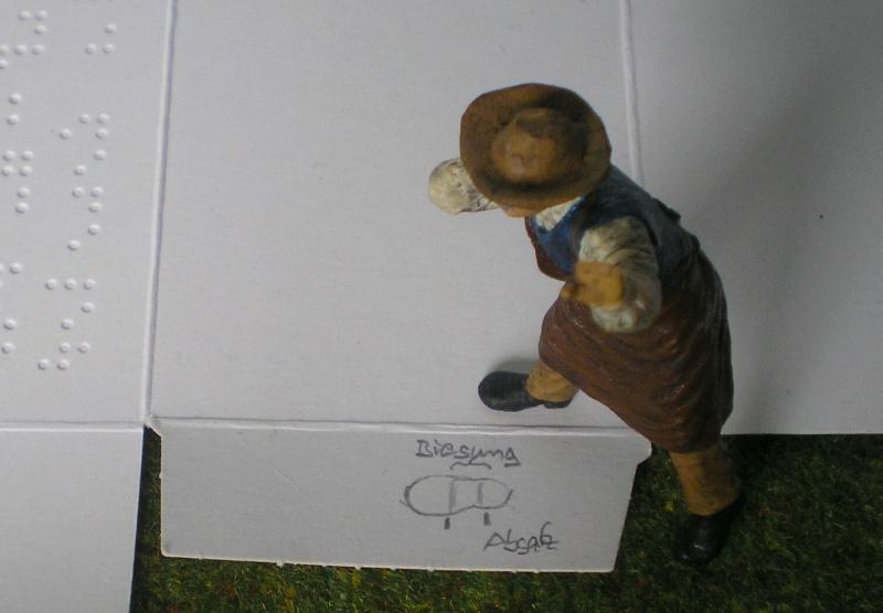 Eigenbau eines Chuck Wagons für Figurengröße 7 cm (Maßstab 1:24) 187c7c10