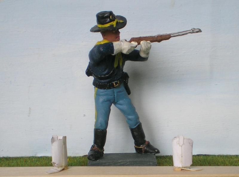 Eigenbau eines Chuck Wagons für Figurengröße 7 cm (Maßstab 1:24) 187c7c13