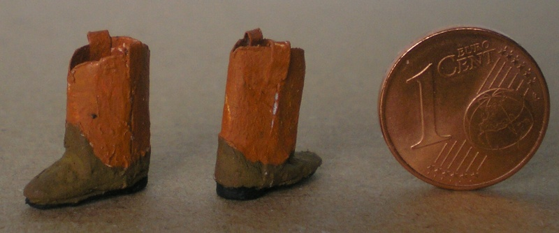 Eigenbau eines Chuck Wagons für Figurengröße 7 cm (Maßstab 1:24) 187c7c19