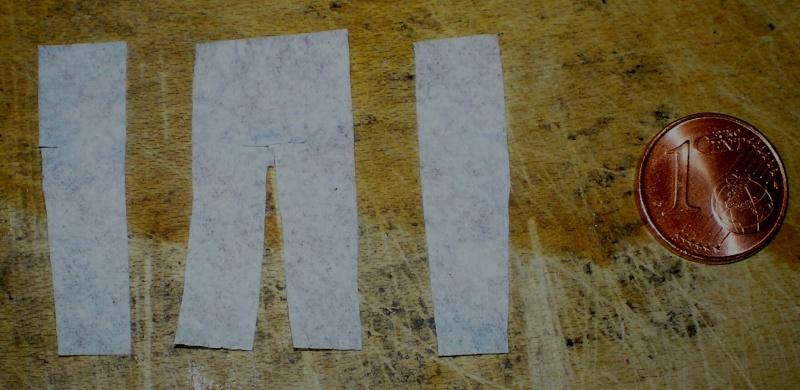 Eigenbau eines Chuck Wagons für Figurengröße 7 cm (Maßstab 1:24) 187c7d10