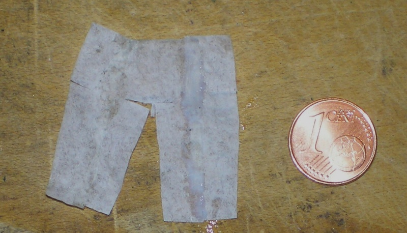 Eigenbau eines Chuck Wagons für Figurengröße 7 cm (Maßstab 1:24) 187c7d11