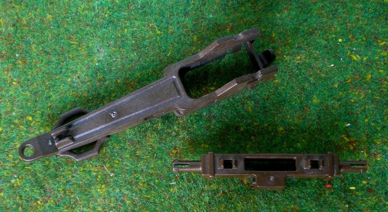 Bemalungen, Umbauten, Eigenbau - neue Fuhrwerke für meine Dioramen 190b2a10