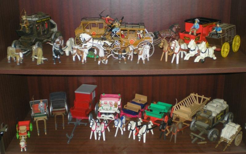 Meine Longhorn-Herde wächst - Seite 2 20150710