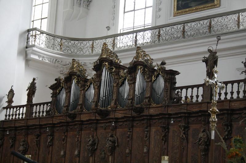 Orgues 2015 : les vacances d'orguevirtuel _mg_0113