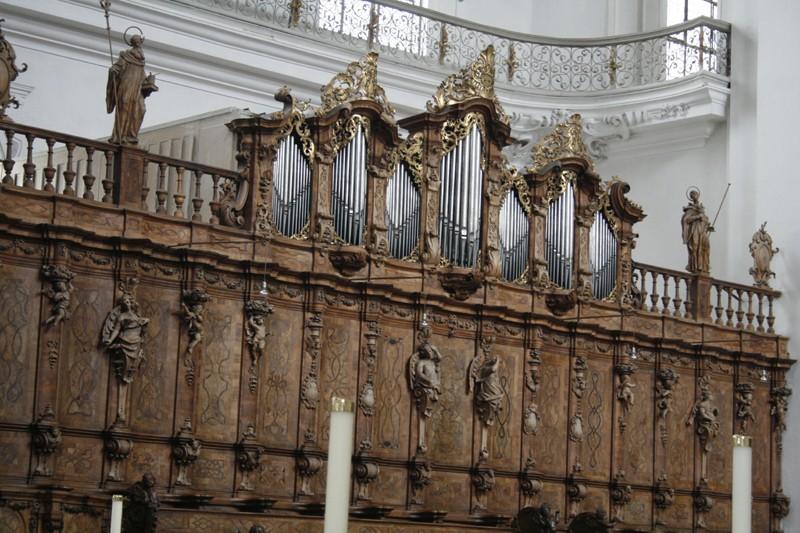 Orgues 2015 : les vacances d'orguevirtuel _mg_0115