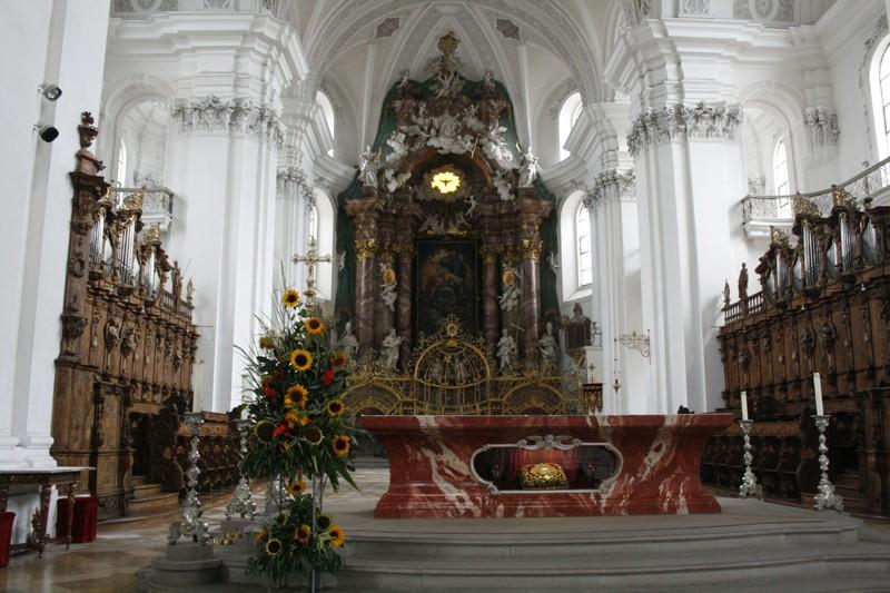 Orgues 2015 : les vacances d'orguevirtuel _mg_0117