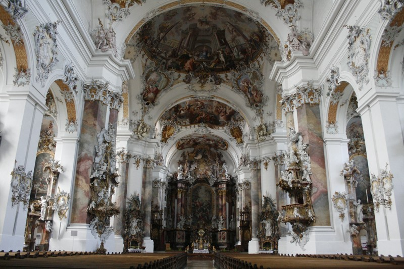 Orgues 2015 : les vacances d'orguevirtuel _mg_0219