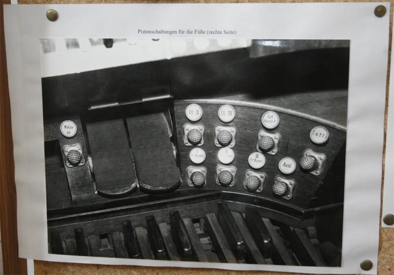 Orgues 2015 : les vacances d'orguevirtuel _mg_0221