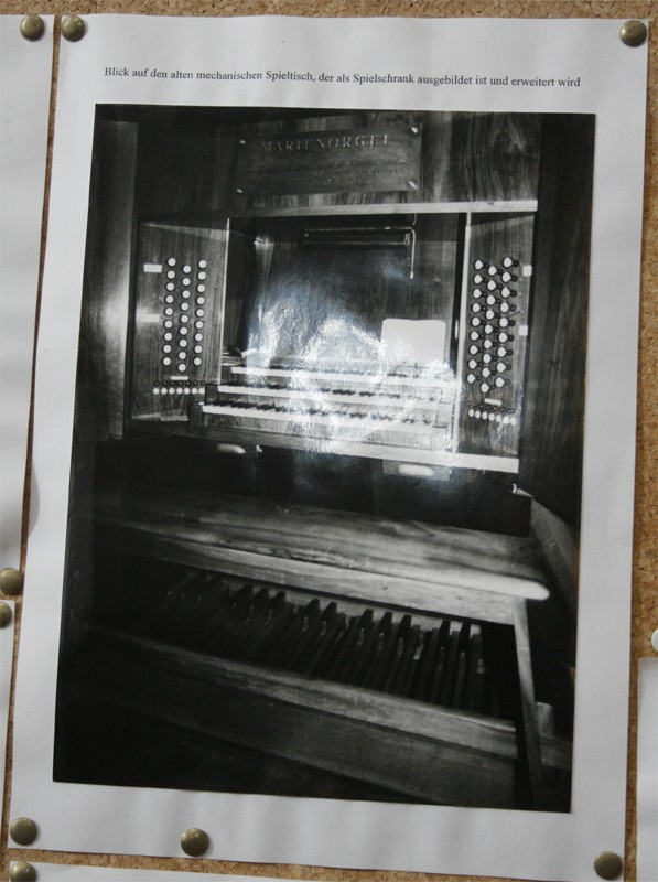 Orgues 2015 : les vacances d'orguevirtuel _mg_0224