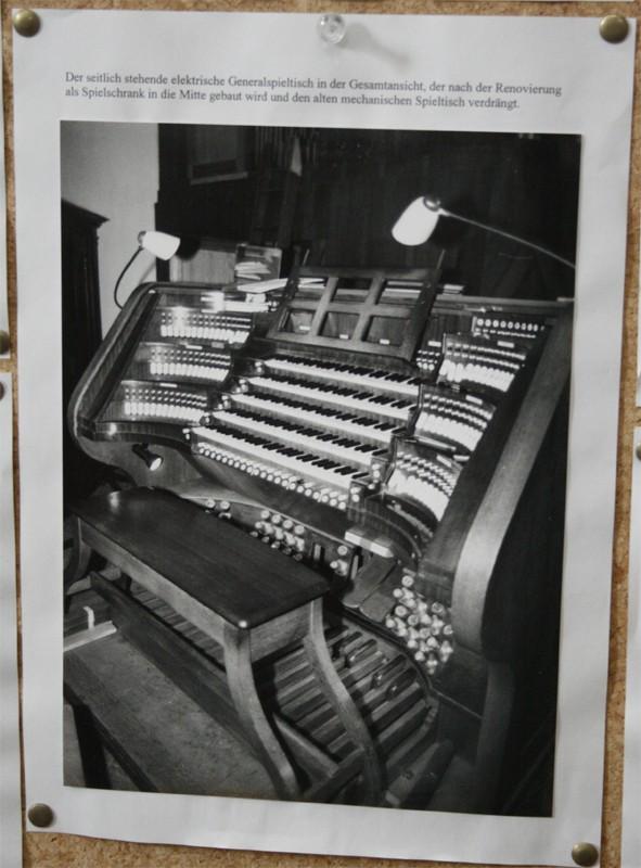 Orgues 2015 : les vacances d'orguevirtuel _mg_0226