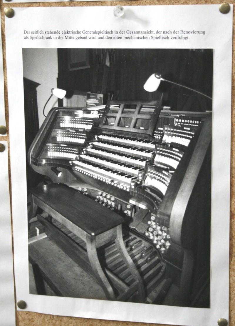 Orgues 2015 : les vacances d'orguevirtuel _mg_0230