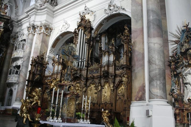 Orgues 2015 : les vacances d'orguevirtuel _mg_0236