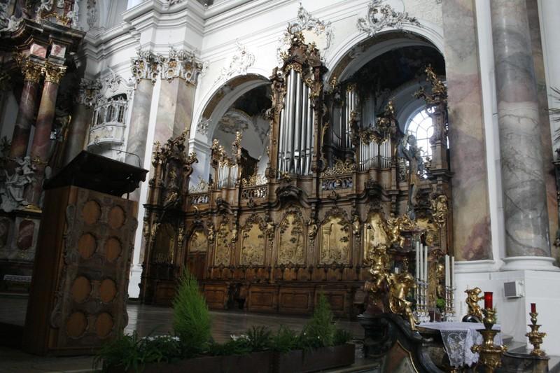 Orgues 2015 : les vacances d'orguevirtuel _mg_0237