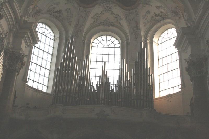 Orgues 2015 : les vacances d'orguevirtuel _mg_0238