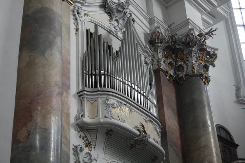 Orgues 2015 : les vacances d'orguevirtuel _mg_0240