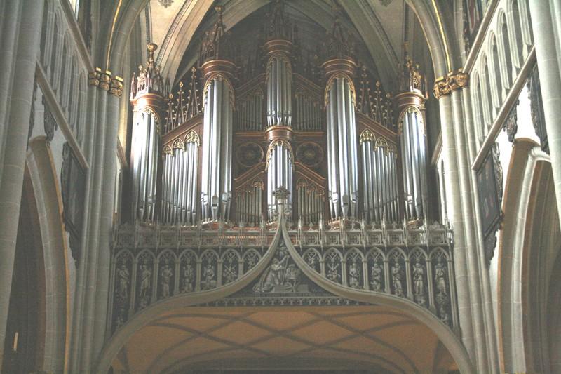 Orgues 2015 : les vacances d'orguevirtuel _mg_0310