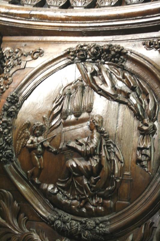 Orgues 2015 : les vacances d'orguevirtuel _mg_0411