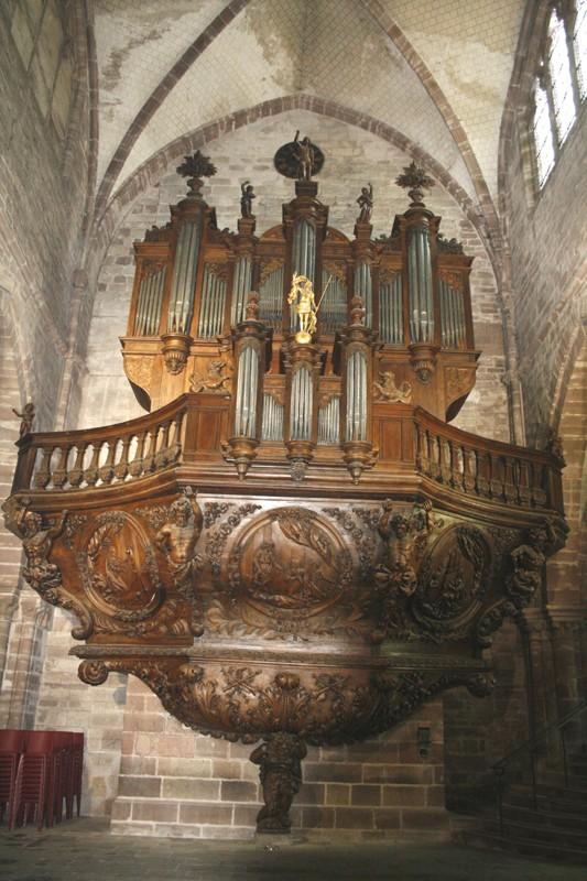 Orgues 2015 : les vacances d'orguevirtuel _mg_0415