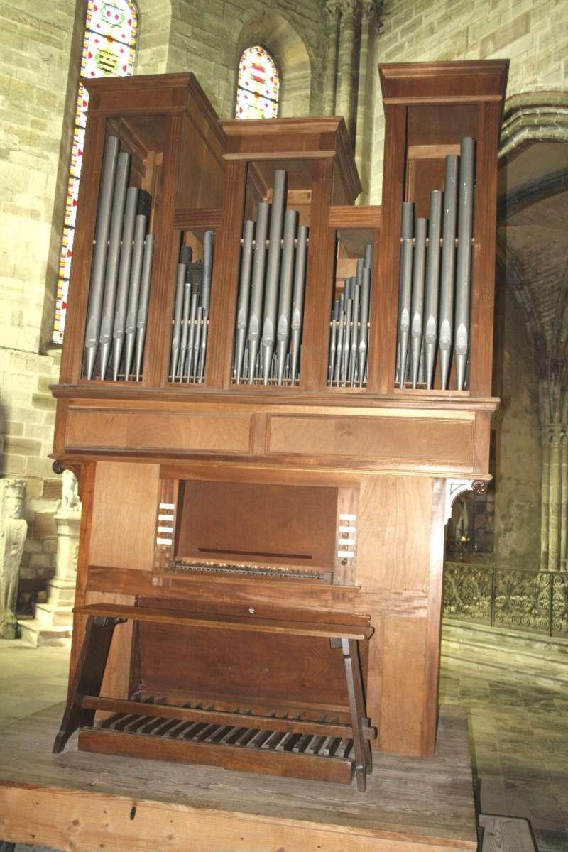 Orgues 2015 : les vacances d'orguevirtuel _mg_0417