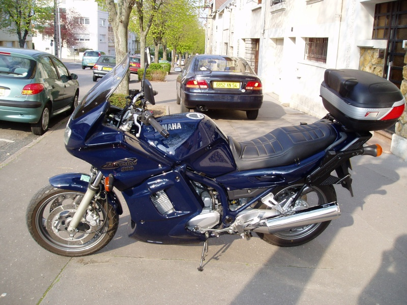 [motos] forum sur nos motos  P4140010