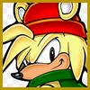 L'Encyclopédie Sonic Bark_t10