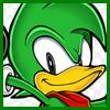 L'Encyclopédie Sonic Bean_t10