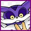 L'Encyclopédie Sonic Big_th10