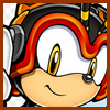 L'Encyclopédie Sonic Charmy10