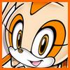 L'Encyclopédie Sonic Cream10