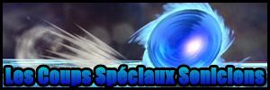 L'Encyclopédie Sonic Css11