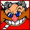 L'Encyclopédie Sonic Eggman10