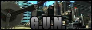 L'Encyclopédie Sonic Guuun11