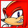 L'Encyclopédie Sonic Knuckl10