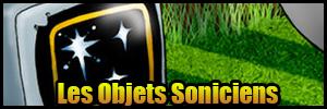 L'Encyclopédie Sonic Les_ob11