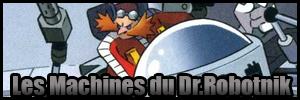 L'Encyclopédie Sonic Machin11