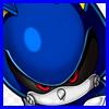 L'Encyclopédie Sonic Metal_10