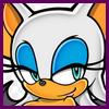L'Encyclopédie Sonic Rouge_10