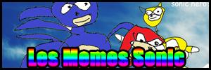 L'Encyclopédie Sonic Sanic_11