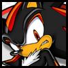 L'Encyclopédie Sonic Shadow11