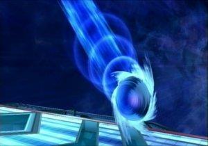 Les Coups Spéciaux Soniciens Sonic-10